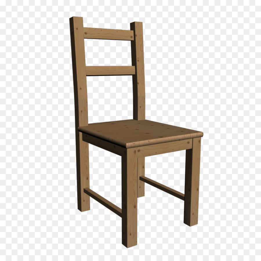 Mesitas de noche de Windsor silla de los Muebles de IKEA - silla ...