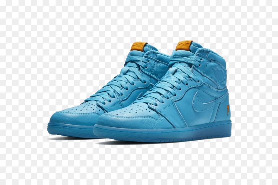 e614425ff8321d Air Jordan The Gatorade Company Nike Brand Shoe - high-end men s ...