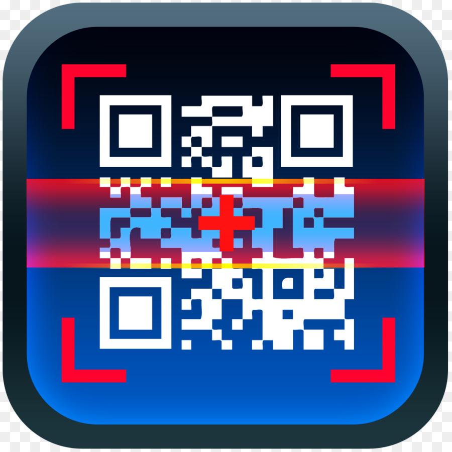 Qr code data matrix barcode scanners business cards barcode design qr code data matrix barcode scanners business cards barcode design colourmoves