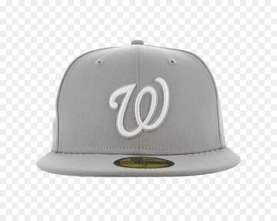 e93356ba8c70f Washington nationals casquette de Baseball MLB - casquette de baseball