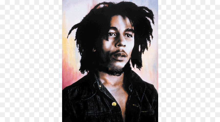 Bob Marley And The Wailers One Love People Get Ready Very Best Of Reggae