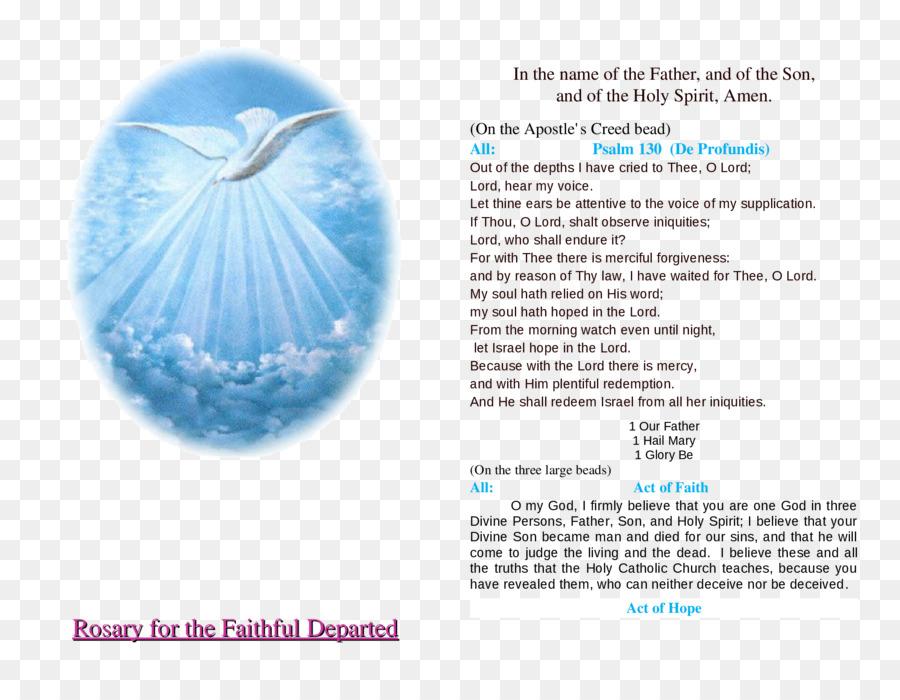 Holy Spirit Christianity Baptism Doves As Symbols Sacred Divine
