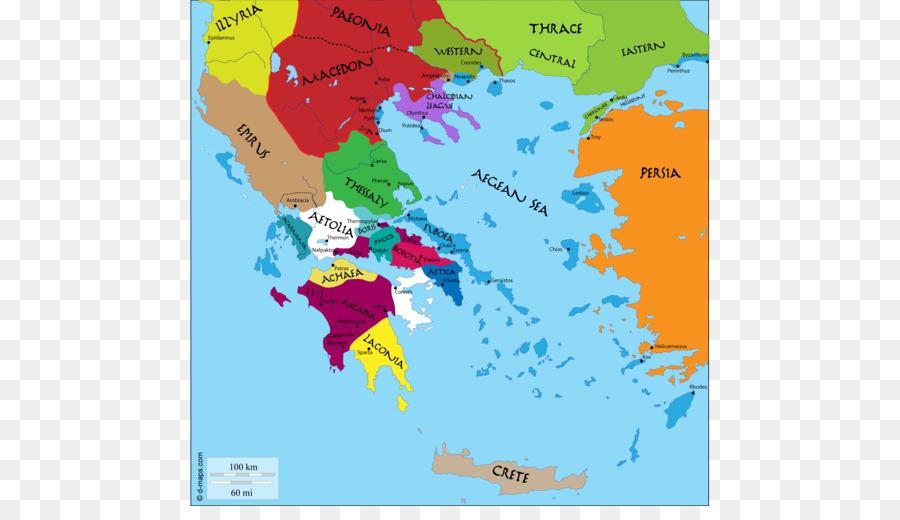 Map ancient greece attica aigeis alexander the great png download map ancient greece attica aigeis alexander the great gumiabroncs Choice Image