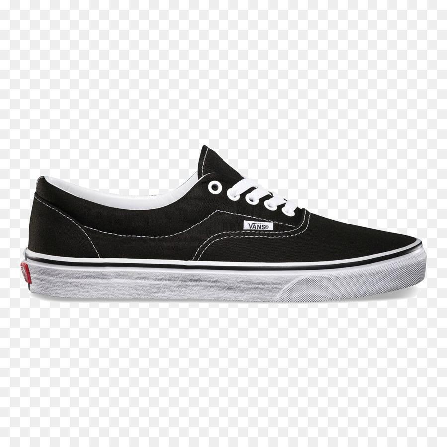 1406be0f3c90 Vans Pro Shop Skate shoe White - others png download - 1024 1024 - Free  Transparent Vans png Download.
