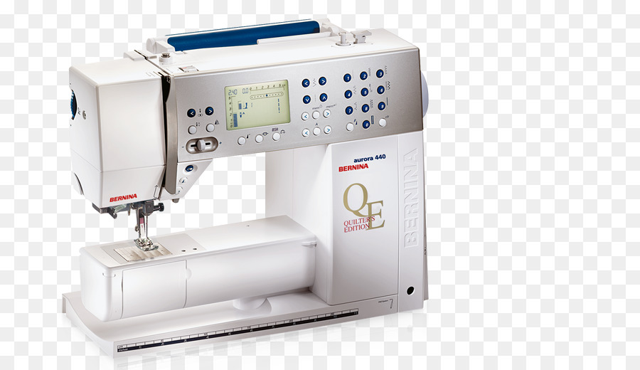 Bernina International Sewing Machines Quilting Embroidery Others Simple Elna 780 Sewing Machine
