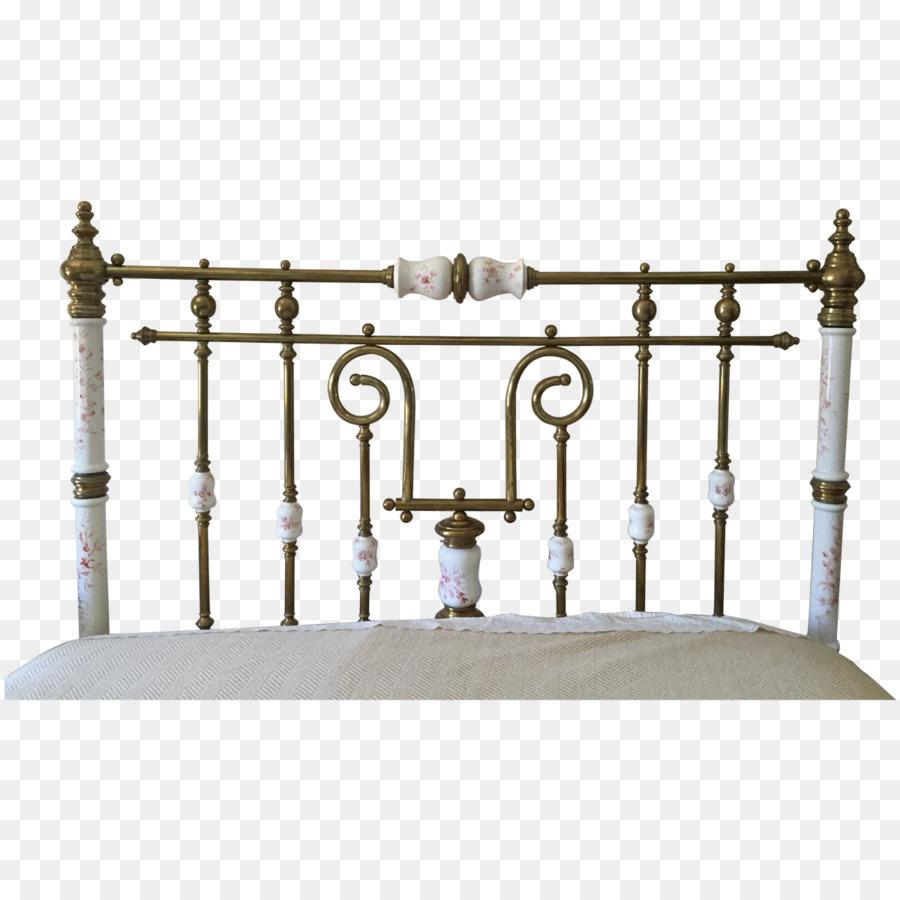 Cabecero marco de la Cama Cama cama Trineo - cama Formatos De ...