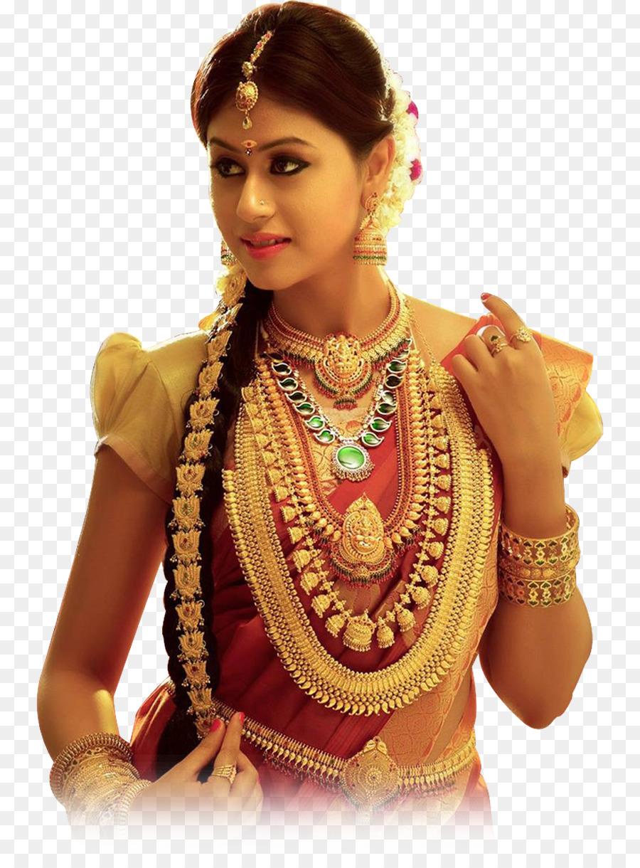 to wear - Earrings Gold for wedding kerala video
