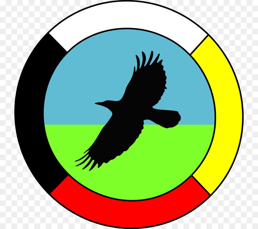 Native Americans In The United States Medicine Wheel Anishinaabe