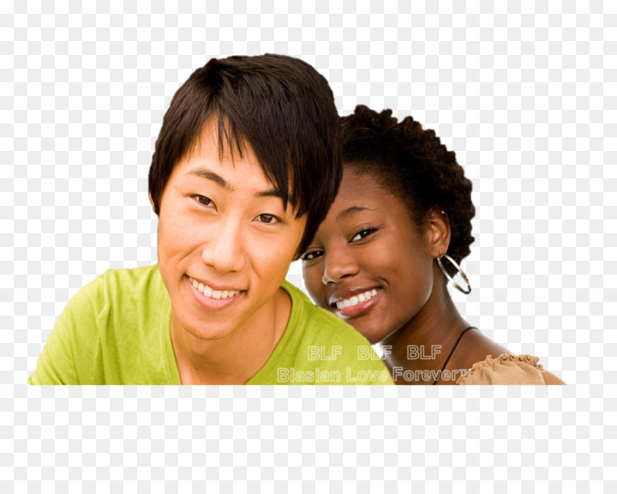 male black women dating site Date asian men & black women seeking blasian relationships blasian love forever™ is the #1 ambw dating website on the planet ambw dating: quality matches for friendship & marriage create your profile today, and start making connections in the ambw / bwam dating community.