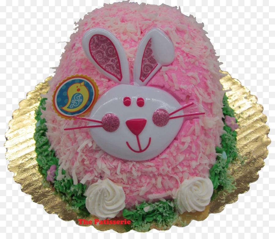 Buttercream Wedding Cake Birthday Cream Pie Decorating