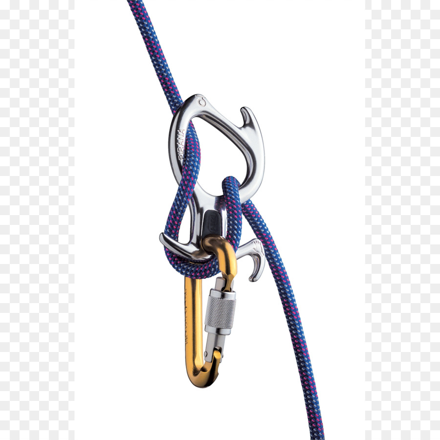 Belay Rappel Devices Petzl Abseiling Canyoning Figure 8