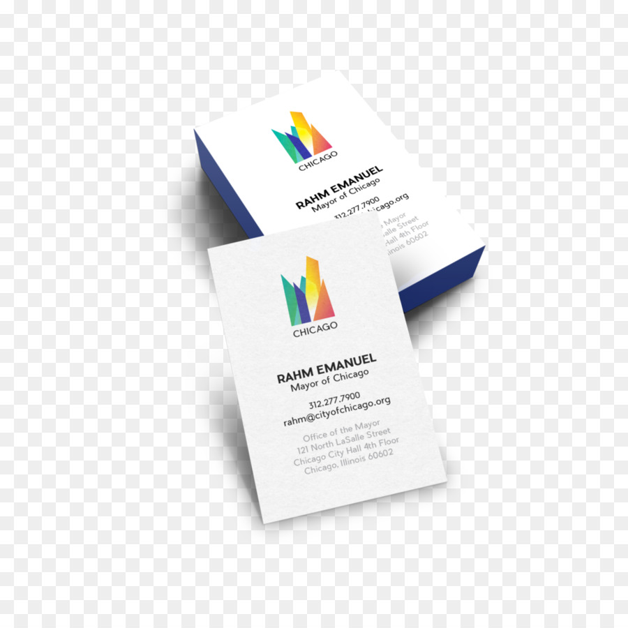 logo business cards photography business card - Business Cards Cheap 12 For 1000