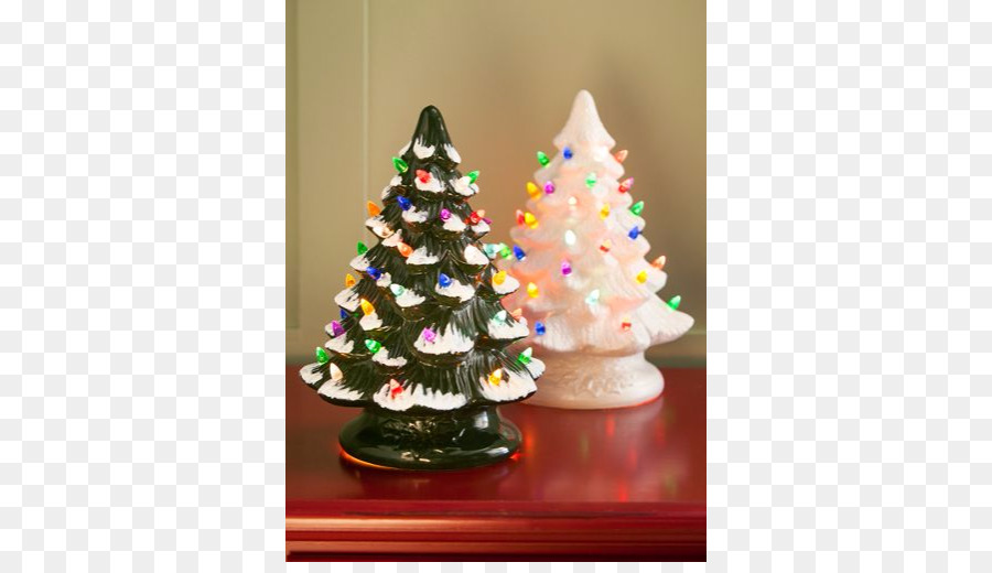 christmas tree christmas ornament christmas decoration bubble light christmas tree