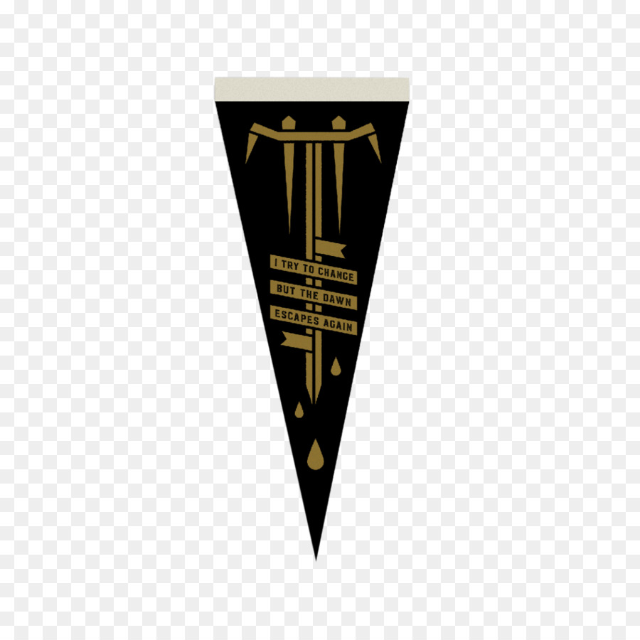 T Shirt Trivium The Sin And The Sentence The Crusade Silence In The