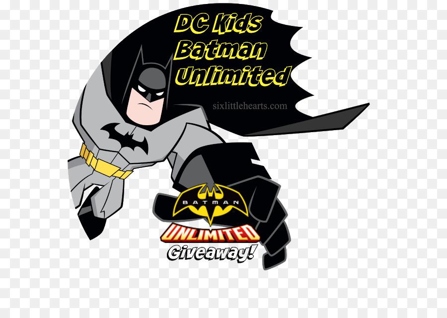 Batman Flash de DC Comics Joker Batgirl - batman png dibujo ...