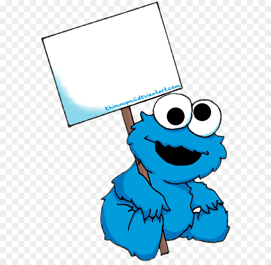 Cookie Monster Elmo Biscuits Big Bird Drawing Cute Baby