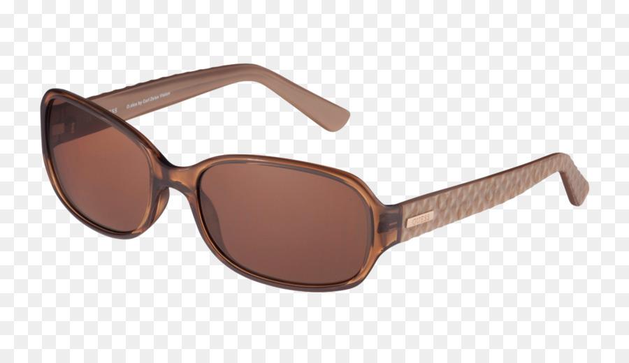 e4149e79e1 Sunglasses Woman Bijou Wood - Sunglasses png download - 1300 731 - Free  Transparent Sunglasses png Download.