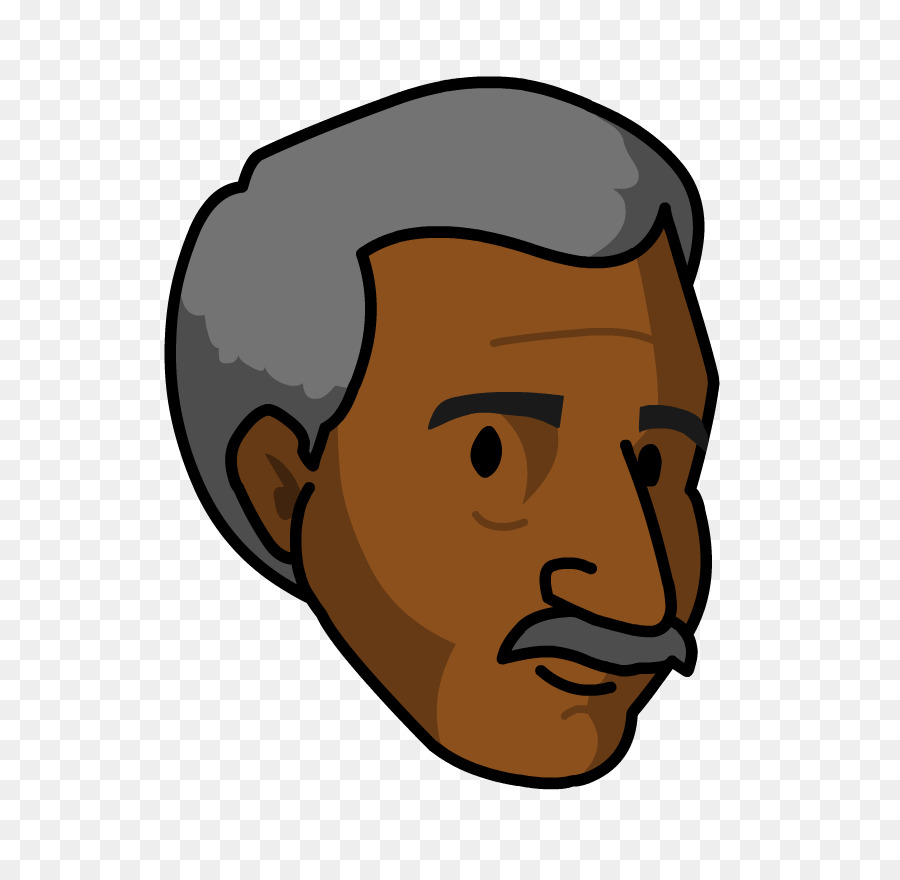 George Washington Carver Dibujo Clip art - estados unidos Formatos ...