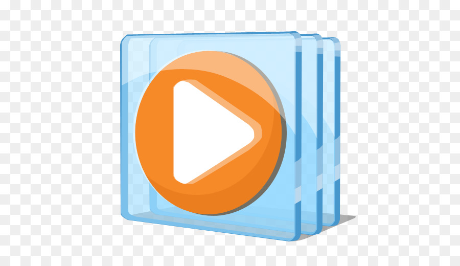 Windows media player 11 beta japanese version released today for.