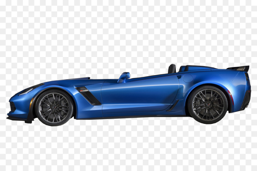 Car Nissan Gt R 2019 Chevrolet Corvette Z06 Manual Convertible