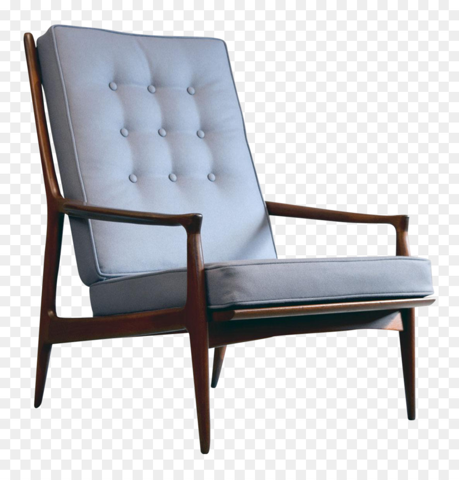 Carne Chaise longue muebles de Jardín Cojín - silla de salón ...