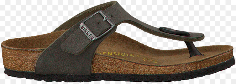 201af3e03719 Amazon.com Slipper Flip-flops Birkenstock Sandal - sandal png download -  1500 528 - Free Transparent Amazoncom png Download.