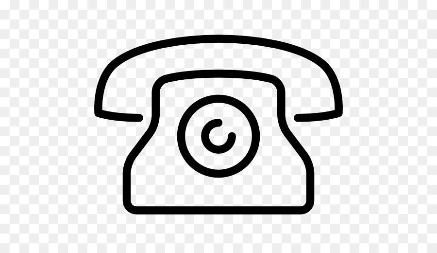 GRATUITEMENT IPHONE TÉLÉCHARGER ARTV