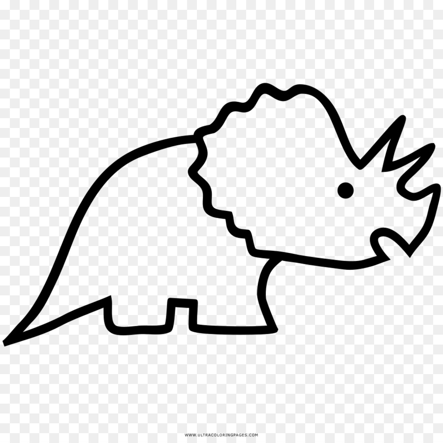 Cat Dinosaur Computer Icons Stegosaurus - Cat png download - 1000 ...