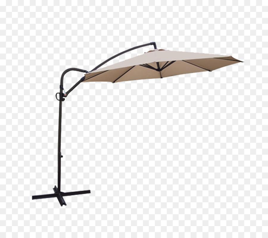Umbrella Garden furniture Auringonvarjo Swimming pool Table ...