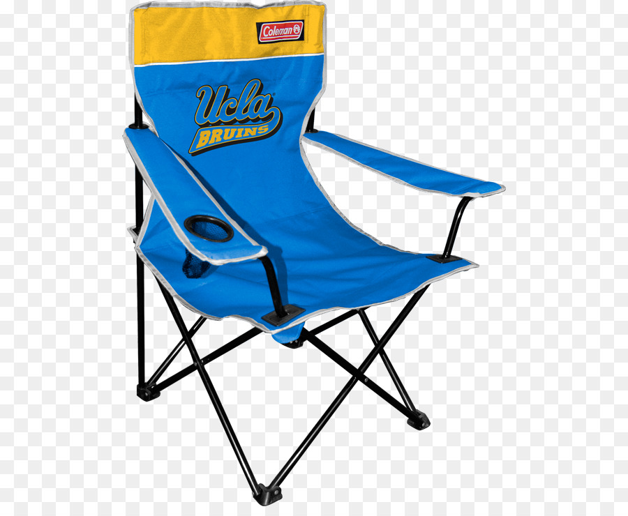 Miraculous Tailgate Party New York Giants New Orleans Saints Nfl Table Gmtry Best Dining Table And Chair Ideas Images Gmtryco