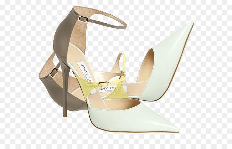 8ef5359a8be7 Sandal High-heeled shoe Jimmy Choo PLC Fashion - sandal png download -  700 564 - Free Transparent Sandal png Download.