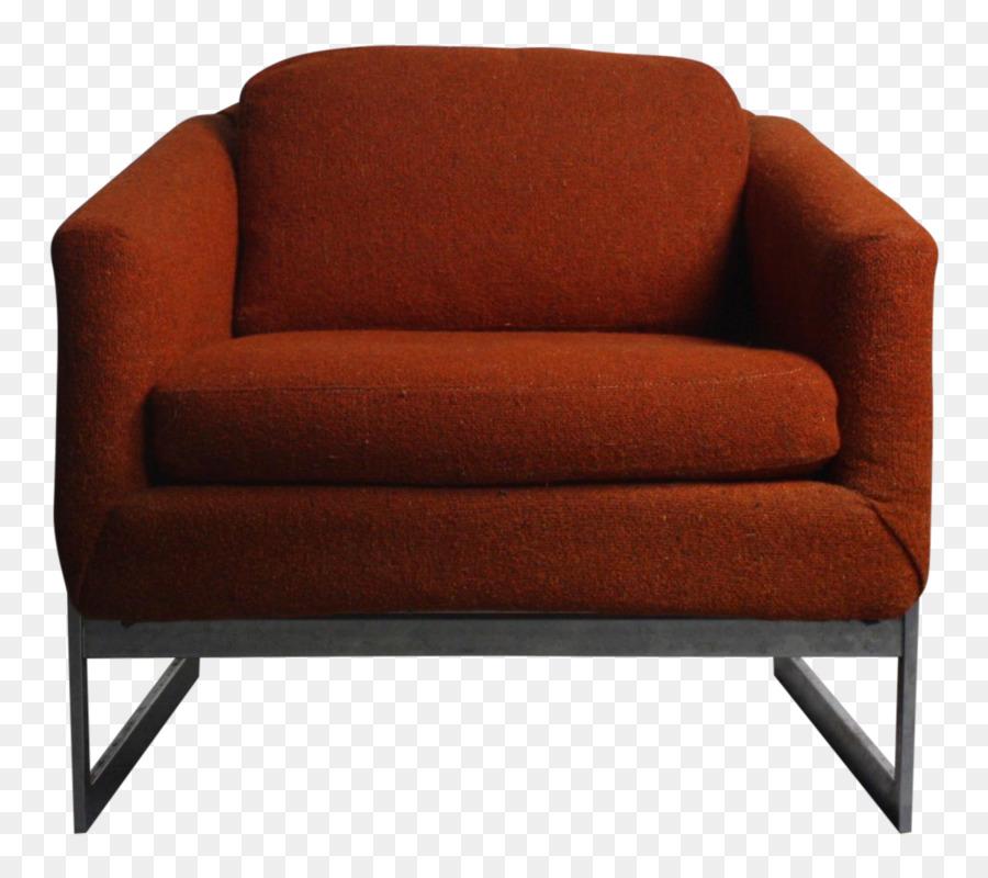 Eames Silla de Salón Club sillón Reclinable silla de los Muebles ...