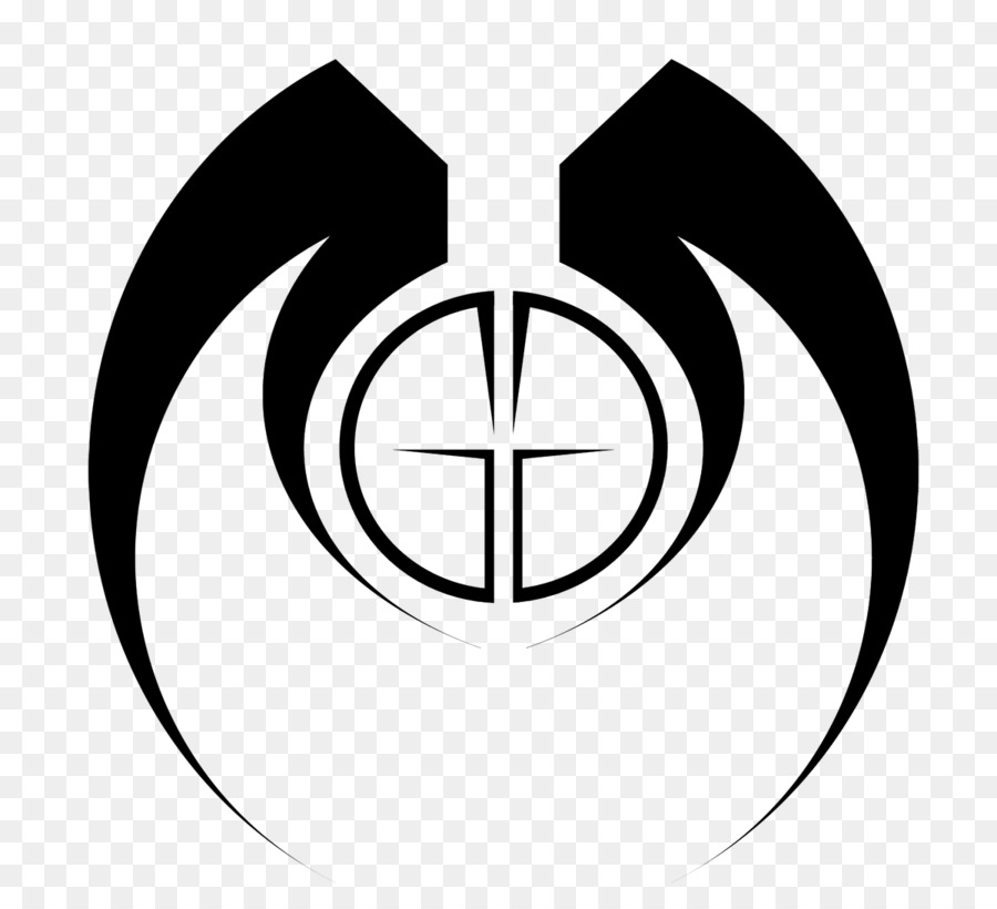 Apache Logo Symbol Mescalero Symbol Png Download 12001092
