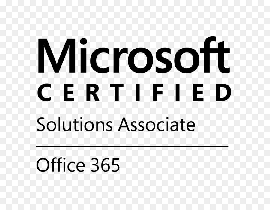 Mcsa Microsoft Certified Professional Microsoft Office 365