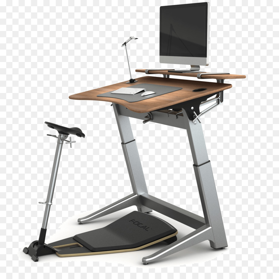 Charmant Standing Desk Sit Stand Desk Office U0026 Desk Chairs Seat   Seat