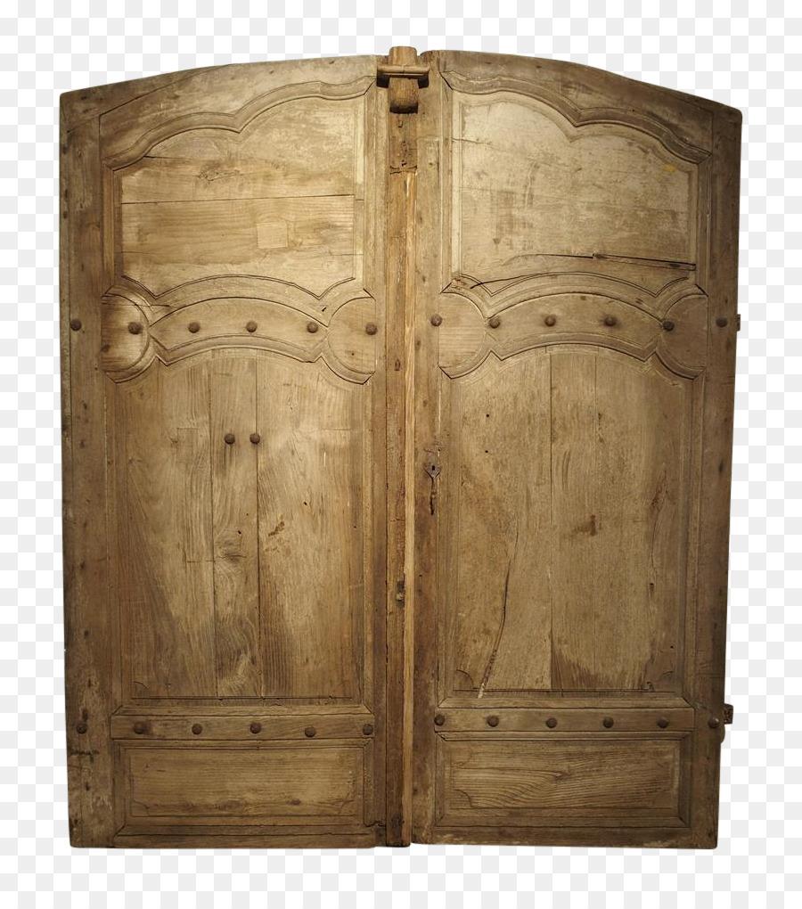 Door handle Antique Wood Panelling - solid wood doors and windows - Door Handle Antique Wood Panelling - Solid Wood Doors And Windows