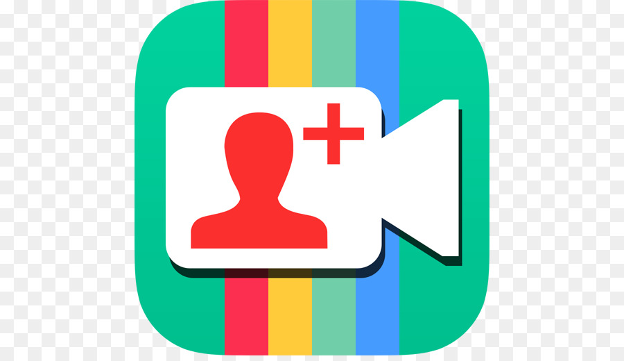 Instagram Brazilian real YouTube Tinder App Store - gifts to send