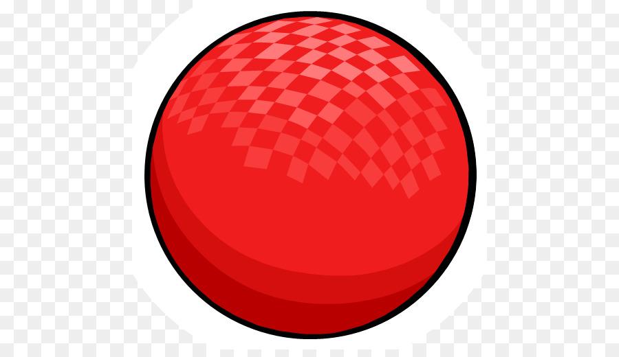 National de la Ligue de Balle Jeu de Sport Clip art - ballon ... 90cb0bf5f02