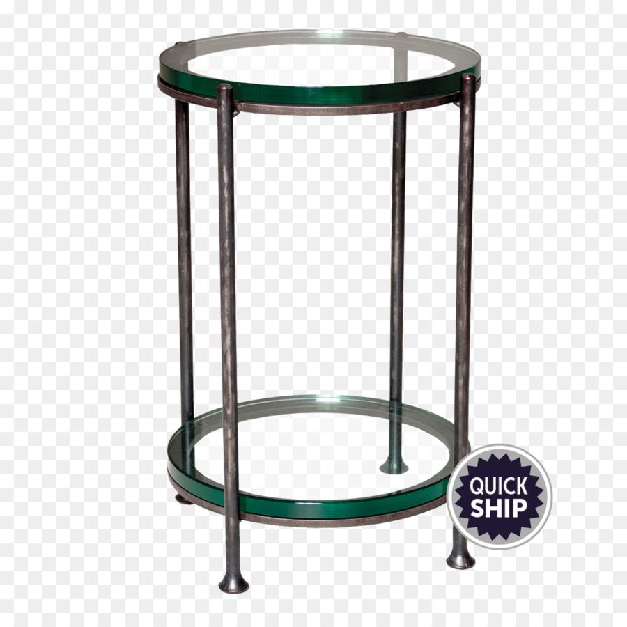 Bedside Tables Charleston Forge Drink Furniture Table Png Download