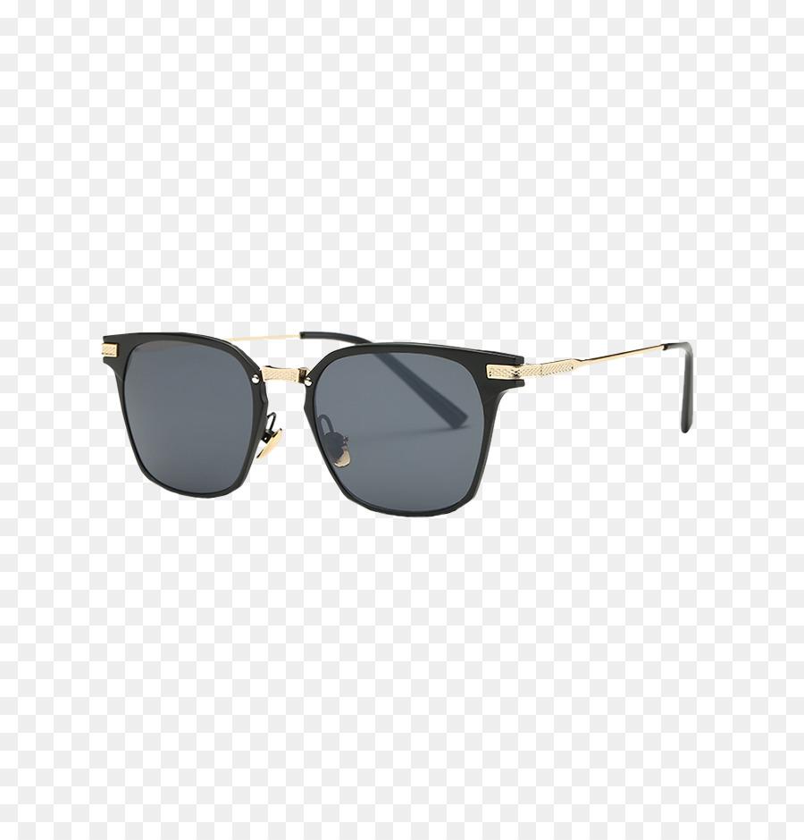 Ray-Ban Aviateur Classique Aviateur lunettes de soleil Ray-Ban Original  Wayfarer Classique - lunettes de soleil 1b3a8792e888