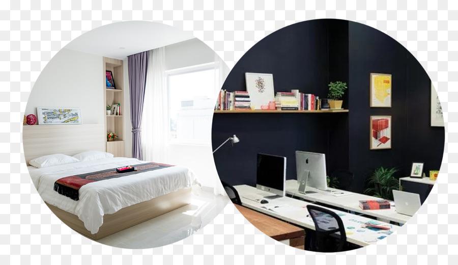 Interior Design Dienstleistungen Grafik-design-Design-studio - phnom ...
