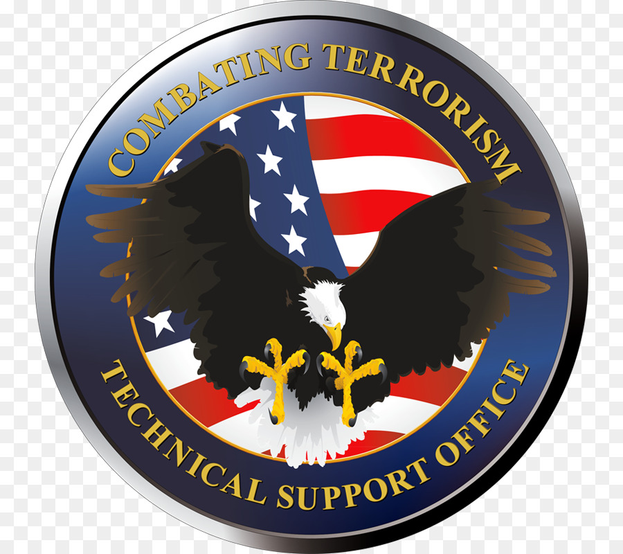 role of youth in combat terrorism All expatriates gender issues portraits religion youth education  cultural diversity to combat terrorism by  it does not address the issue of culture and its key role in generating.
