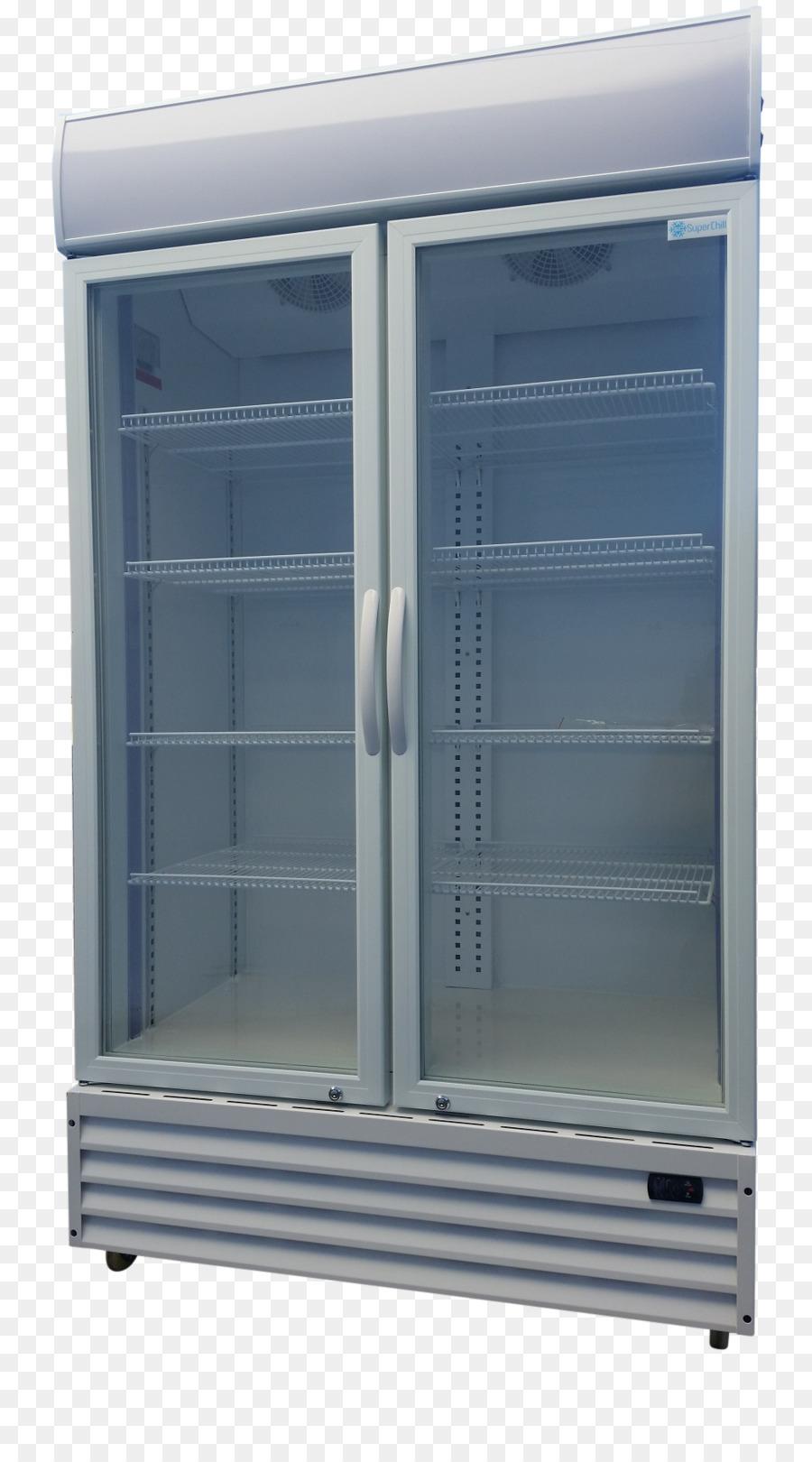 Refrigerator Sliding Glass Door Sliding Door   Refrigerator