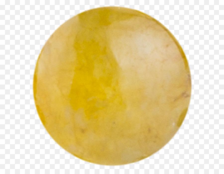 Casa Del Jade Jadeite Color Yellow Others Png Download 677691