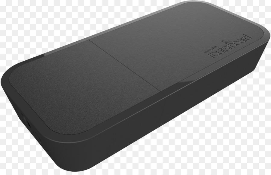 Wireless Access Points MikroTik RouterBOARD WAP Ac