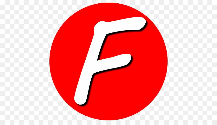 Google Play Logo png download - 512*512 - Free Transparent