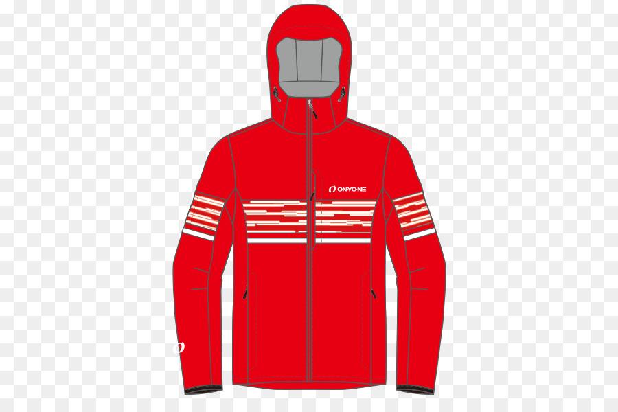 Hoodie Jacket Polar fleece Clothing Ski suit - insulation adult detached  png download - 600 600 - Free Transparent Hoodie png Download. 8ed6b7104