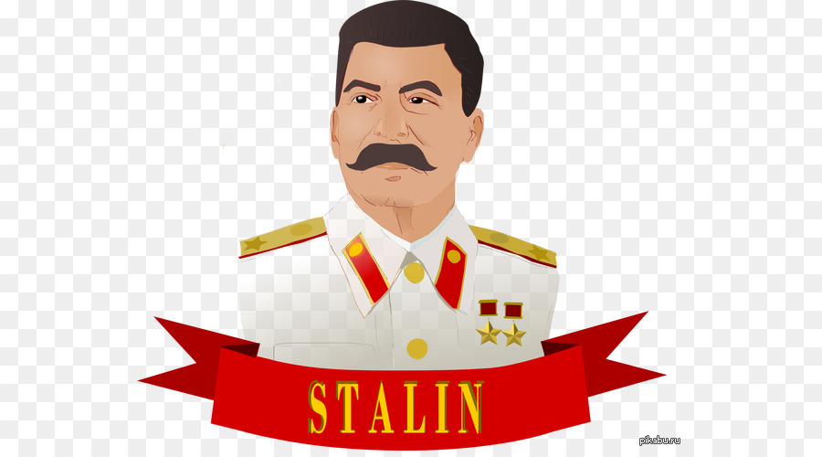 an analysis of joseph stalins rise to absolute power in soviet union He then adopted the name joseph stalin, (which means man of steel) and began to rule the soviet union at this time, the soviet union was well behind all the other countries stalin made many changes to the soviet society, employing many methods to achieve his aims.