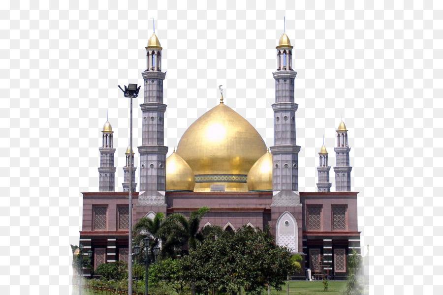 92 Gambar Gambar Masjid Hd Png Terbaik