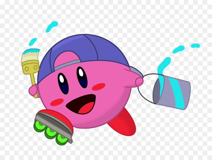 kirby wiki clip art kirby png download 1024 768 free